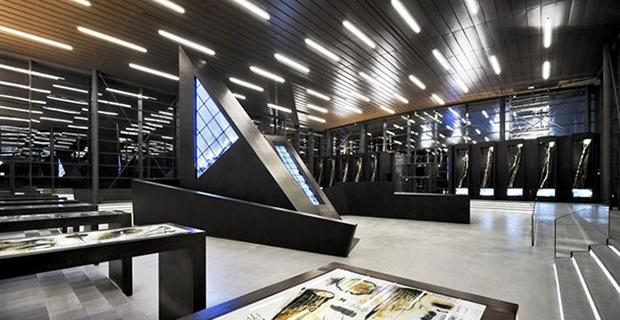 museo-dogana-brennero-c