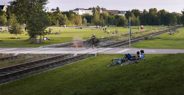 parco-ferrovia-berlino-a