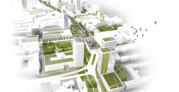 pianificazione-borgo-croydon-a