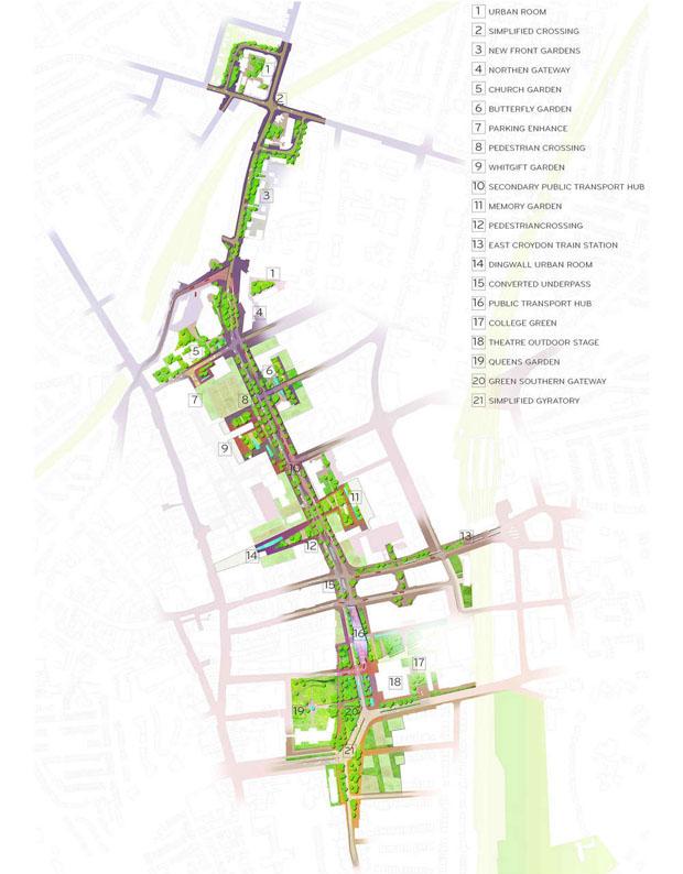 pianificazione-borgo-croydon-b