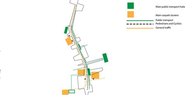 pianificazione-borgo-croydon-c
