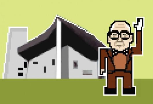 pixel-architects-a-le-corbusier