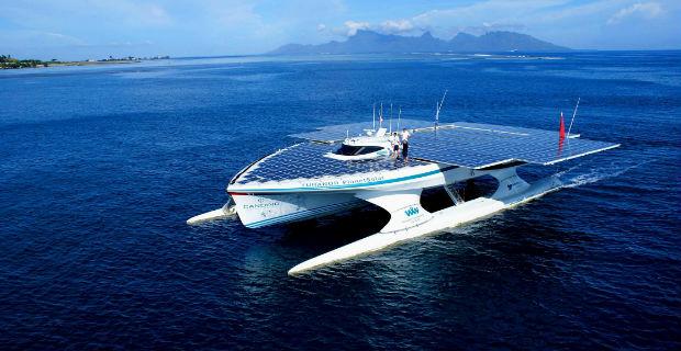 planet-solar-barca-a