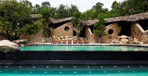 progetto-spa-vietnam-a