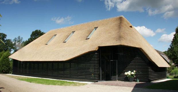 riconversione-fienile-olanda-a