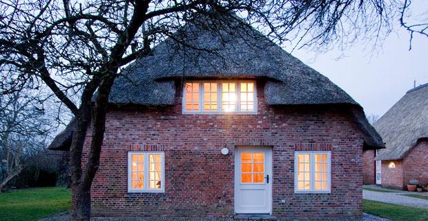 Ristrutturazione di un antico granaio il progetto per una for Progetto casa ristrutturazione