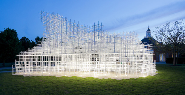 serpentine-gallery-pavillon-e