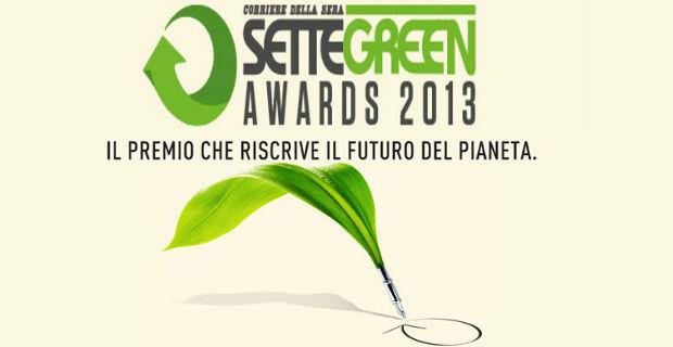 sette-green-awards