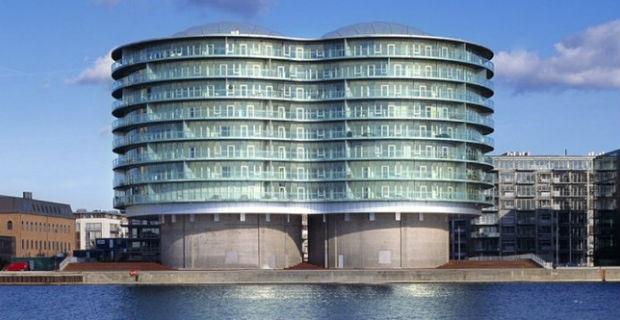 silos-mvrdv-copenhagen-a