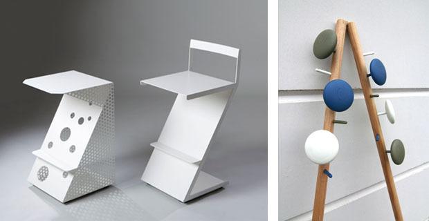 Acquistare oggetti di design a km zero slowd per il design made in italy - Oggetti di design ...