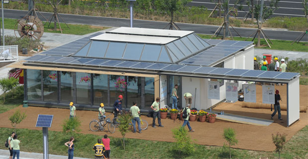 solar-decathlon-china-b