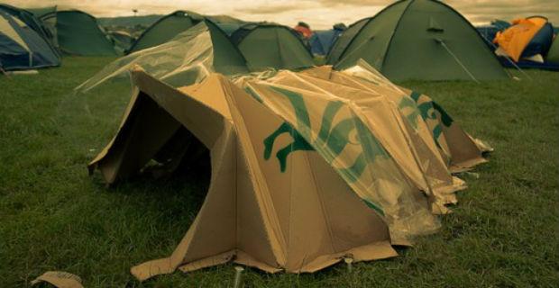 tenda-biodegradabile-campeggio-a