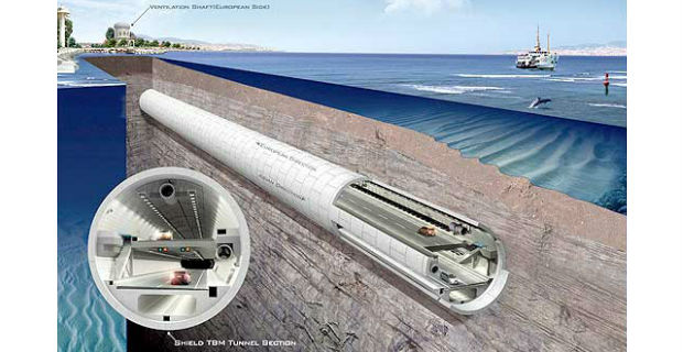 tunnel-marmaray-turchia-a