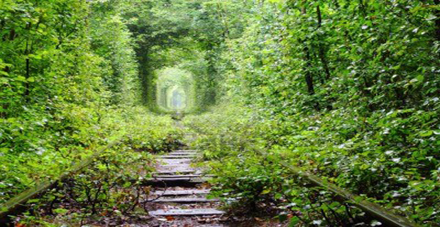 tunnel-verde-ucraina-a