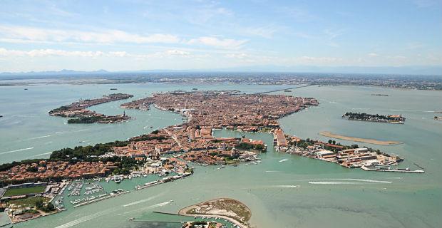 turismo-cortese-venezia-a