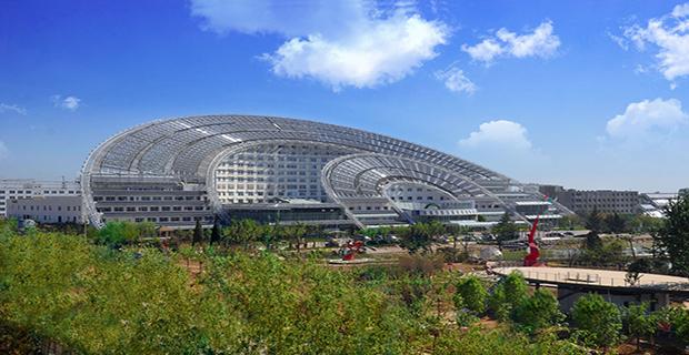 10-edifici-sostenibili-c
