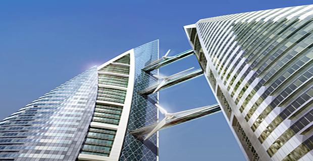 10-edifici-sostenibili-e