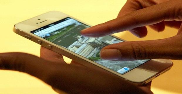 12-app-edilizia-a