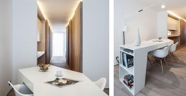 Architettura per disabili comfort e qualità sono nei dettagli