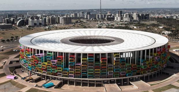 abitazioni-stadi-brasile-a