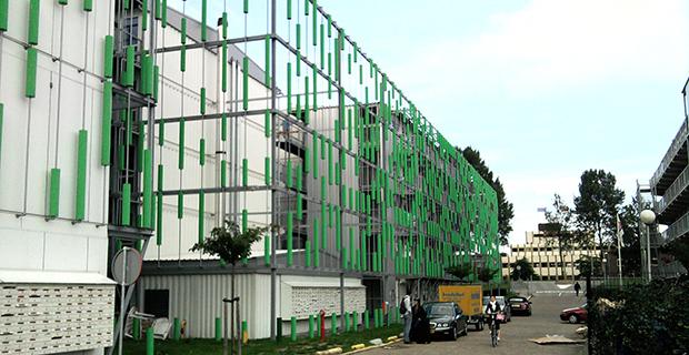 abitare temporaneo alloggi a basso costo per studenti ad