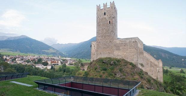 ampliamento-castello-scuola-a