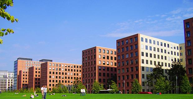 architettura-sociologia-f