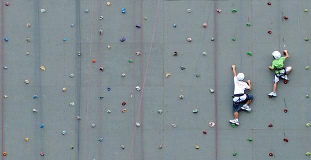arrampicata-sportiva-a