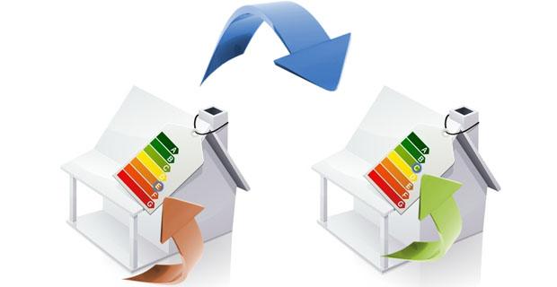 audit-energetico-azioni-a