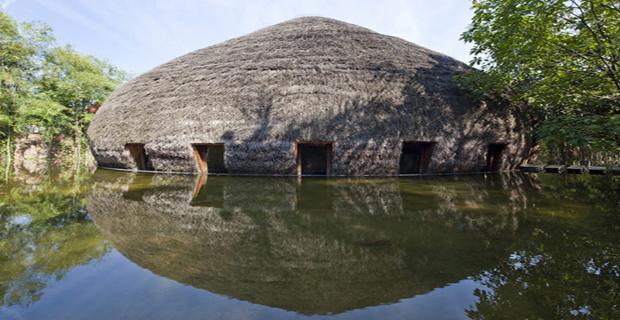 bar-bambu-vietnam-a