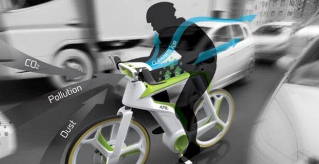 bicicletta-assorbe-co2-a