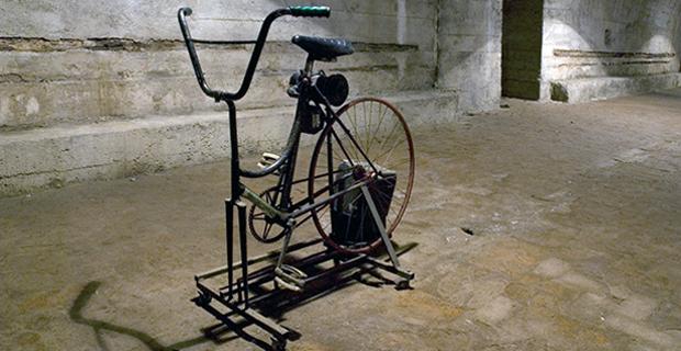 biciclette-bunker-a