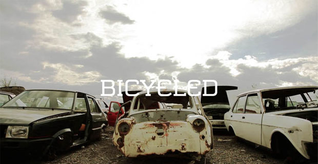 bicycled-auto-upcycle-a