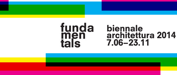 biennale-venezia-2014-a