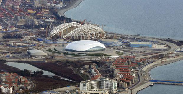 bilancio-olimpiadi-sochi-a