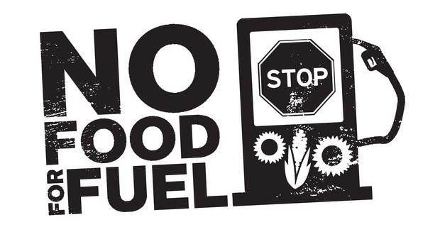 biocarburanti-prezzo-fame-a