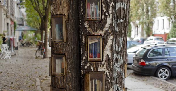 bookcrossing-libri-a