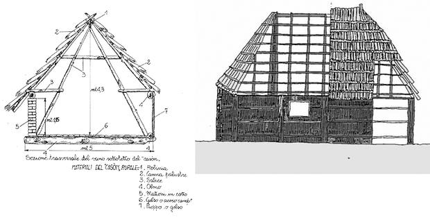 canna-palustre-edilizia-c1