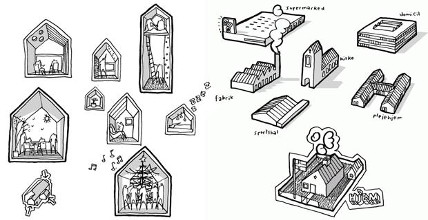 casa-bambini-cebra-f