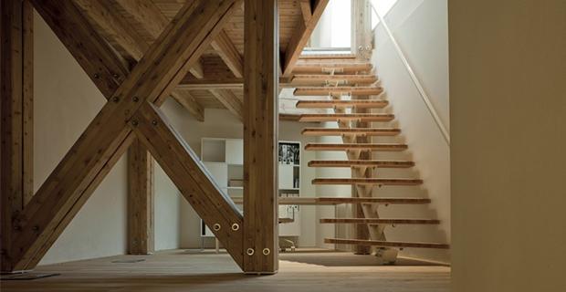 casa-ceschi-restauro-f