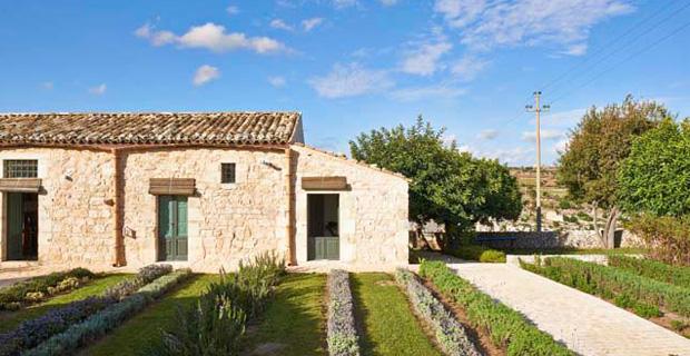 casa-talia-sicilia-a
