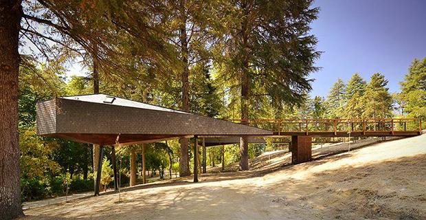 case-albero-resort-a