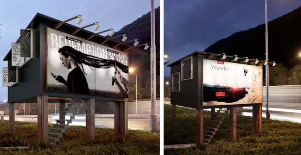 case-senzatetto-cartelloni-a
