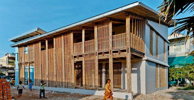 centro-giovani-cambogia-a