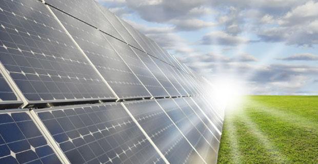 cogenerazione-fotovoltaico-a