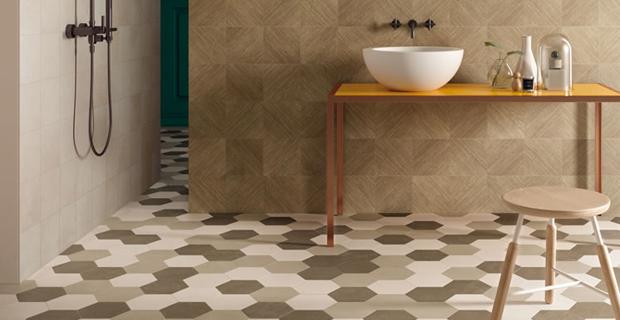 L applicazione web per personalizzare il proprio pavimento for Mattonelle gres porcellanato lucido