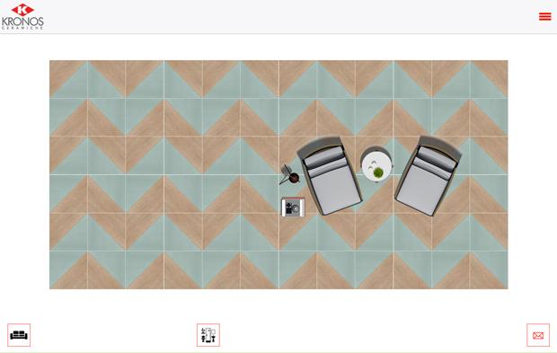 configuratore-online-pavimenti-trellis-d