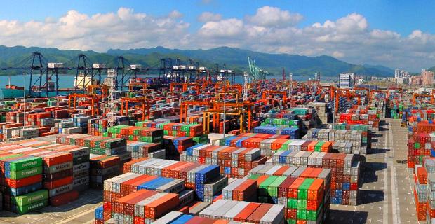 container-architettura-a