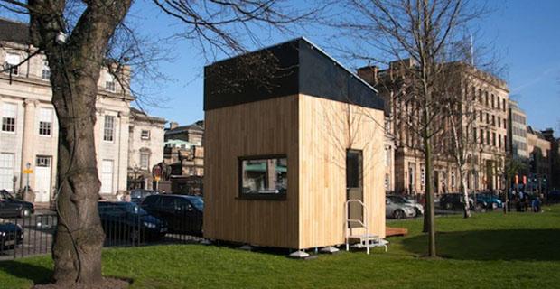 cube-project-casa-a