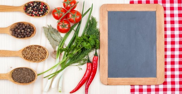 cucinare-sostenibile-a